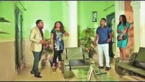 Video: Cheating Wives Cheating Husbands | 2018 Latest Nigerian Nollywood Movies